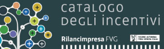 catalogo incentivi